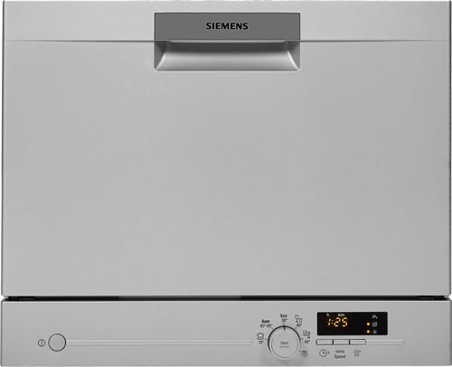 Siemens SK26E821EU Main Image