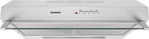 Siemens LU63LCC20 Main Image