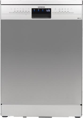 Siemens SN236I01IE / Vrijstaand Main Image