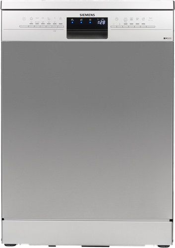 Siemens SN236I01IE Main Image