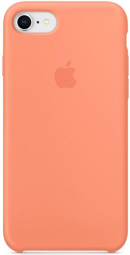 Coolblue hoesje iphone 7