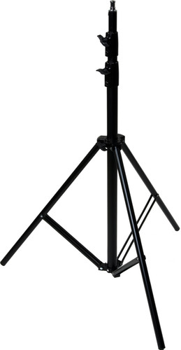 Ledgo LG-LS280 Lampstatief Main Image