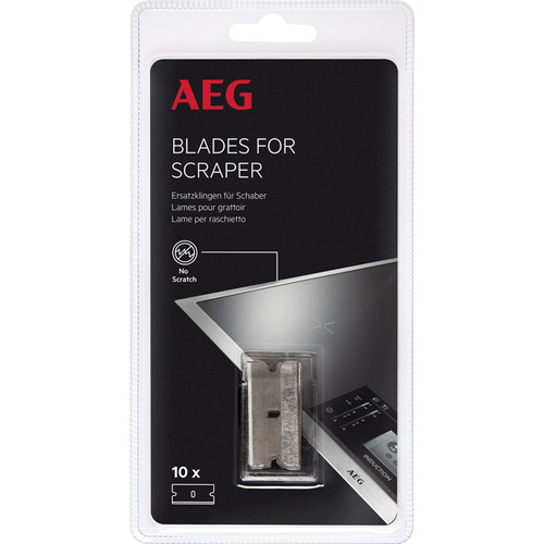 AEG A6IMB102 Main Image