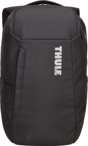 Thule Accent Backpack 20L Main Image