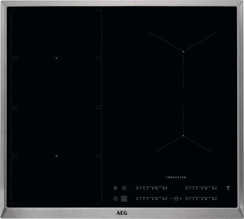 AEG IKE64471XB Main Image