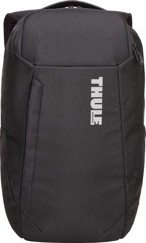 Thule Accent Backpack 23L Main Image