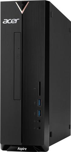 Acer Aspire XC-830 I1404 Main Image