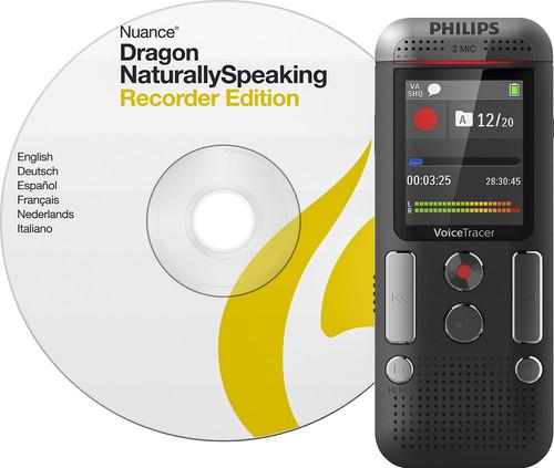 Philips DVT2710 Main Image