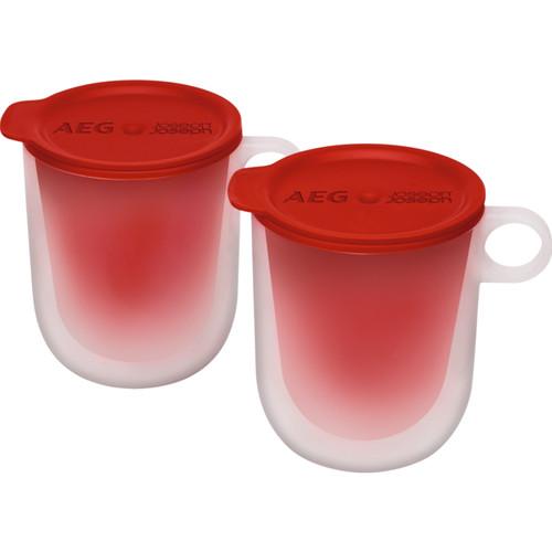 AEG A9MBMUG Double-walled cup Main Image