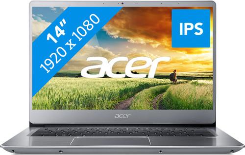 Acer Swift 3 SF314-54-80QN Schone Start Main Image