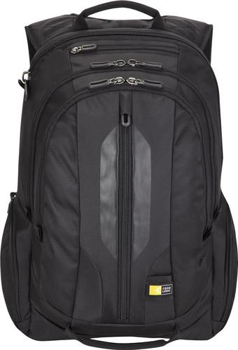 Case Logic Backpack 17.3'' RBP-217 Black Main Image