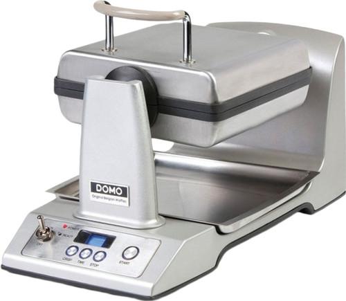Domo DO9043W Pro Main Image