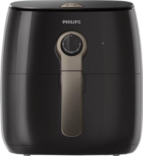 Philips Viva Airfryer HD9721/10 Main Image
