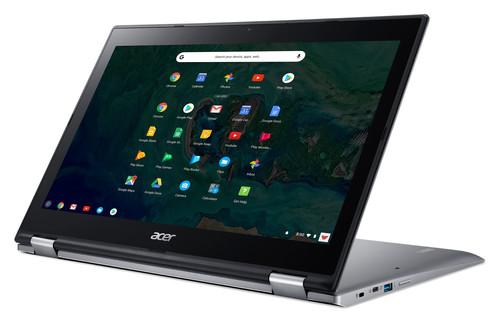 Acer Chromebook Spin 15 - Beste 15 inch laptops