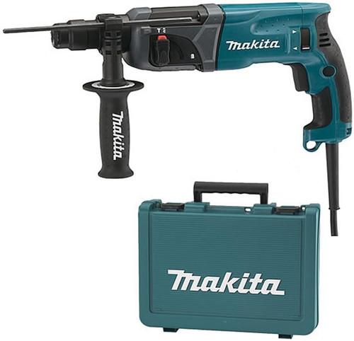 Makita HR2460 Main Image