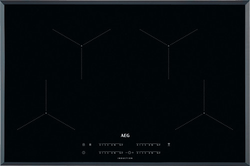 AEG IKB84431FB Main Image