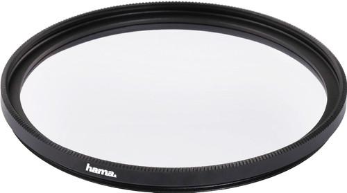 Hama UV Filter 40.5mm Main Image