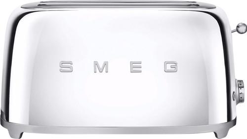 SMEG TSF02SSEU RVS Main Image