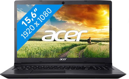 Acer Aspire 3 A315-53-54BX Main Image