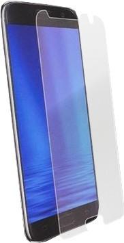 Screenarmor GlassArmor Regular Glass Sony Xperia Z5 Main Image