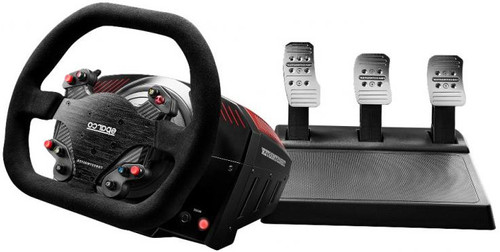 Thrustmaster TS-XW Racer with Sparco P310 Competition Mod Main Image