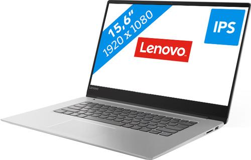 Lenovo Ideapad 530S-15IKB 81EV0070MH Main Image