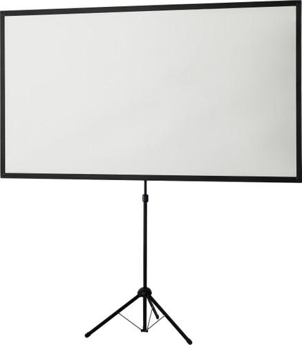 Celexon Ultra Lightweight 194 x 121 cm Main Image