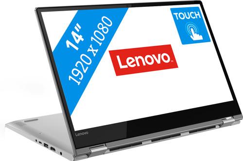 Lenovo Yoga 530-14IKB 81EK00J8MH Main Image