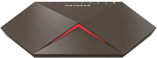 Netgear Nighthawk Pro Gaming GS810EMX Main Image