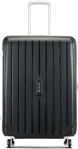 Carton Phoenix NXT Spinner Case 75cm Black Main Image