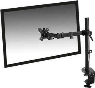 Ewent EW1510 Monitor Arm Main Image