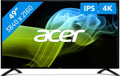 Acer EB490QKbmiiipx Main Image