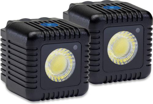 Lume Cube Duo Pack Zwart Main Image