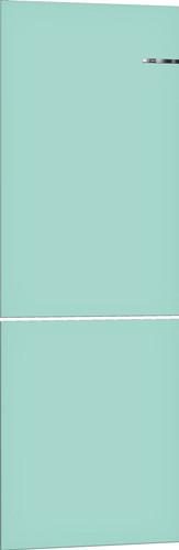 Bosch KSZ1BVT00 Vario Style pastel blue Main Image