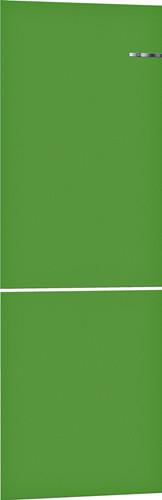 Bosch KSZ1AVJ00 Vario Style mint green Main Image