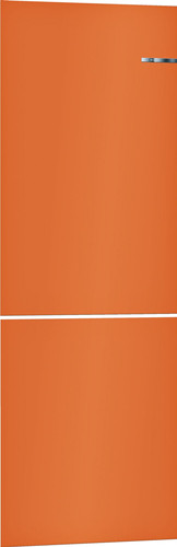 Bosch KSZ1AVO00 Vario Style orange Main Image