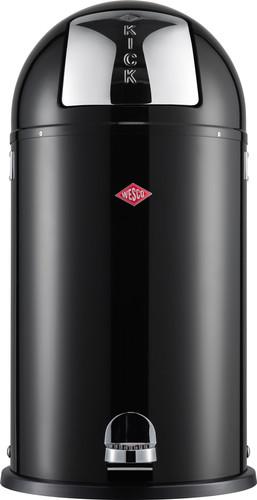 Wesco Kickboy 40 Liters Main Image