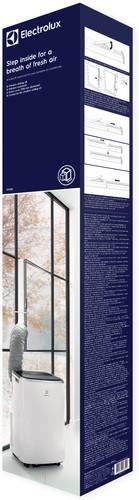 Elektrolux AWK01 Window Seal Kit Portable Air Conditioner Main Image