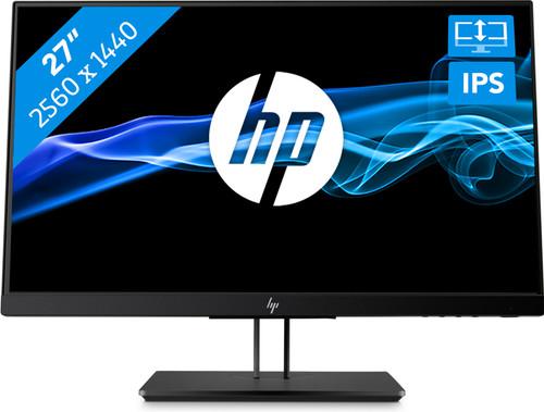 HP Z27n G2 Main Image
