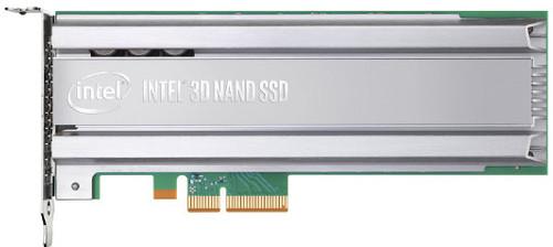 Intel® SSD DC P4600 4TB Main Image