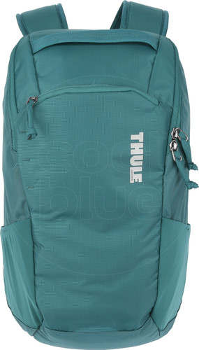Thule EnRoute Backpack 14L Teal Main Image