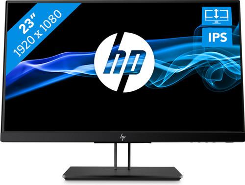 HP Z23n G2 Main Image