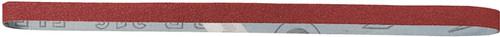 Bosch sanding belt 13x457 mm K120 (3x) Main Image