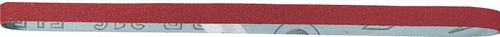 Bosch sanding belt 13x451 mm K60 (3x) Main Image