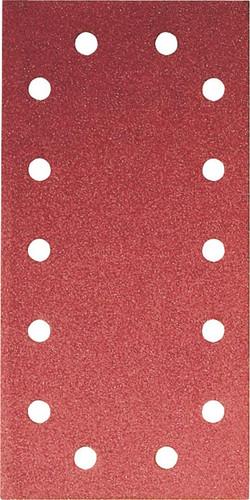Bosch Sanding sheet 115x280 mm K40 (10x) Main Image
