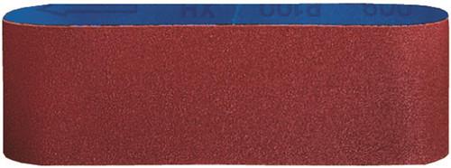 Bosch sanding belt 100x610 mm K60, K80, K100 (3x) Main Image