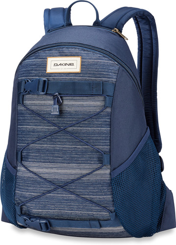 f986db9d045 Dakine Wonder 15L Cloudbreak - Coolblue - Before 23:59, delivered ...