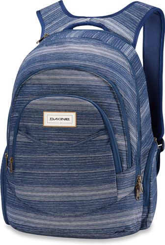 b4708fa5886 Dakine Prom 25L Cloudbreak - Coolblue - Before 23:59, delivered tomorrow