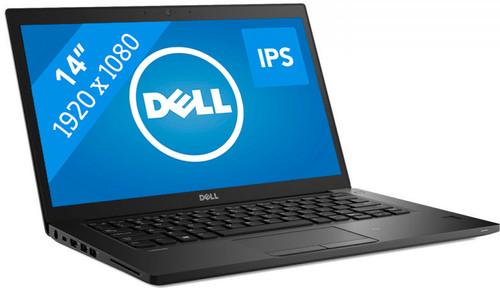 Dell Latitude 7490 J7C10 Main Image
