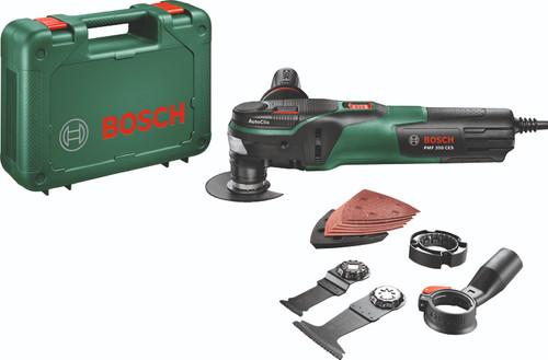 Bosch PMF 350 CES Main Image